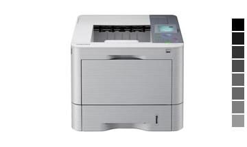 Locação de impressoras samsung ml-5510nd