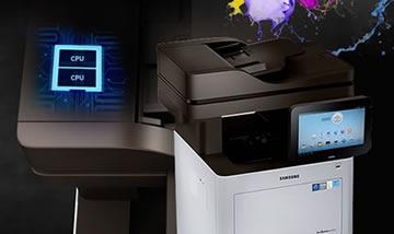 Outsourcing de impressão tem ganhado força no setor empresarial