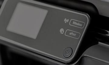 Outsourcing de impressão traz grandes vantagens as empresas