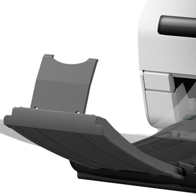 Bandeja Scanner Epson 530